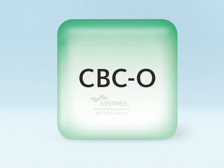 Licence CBC-O pro Extended IPU